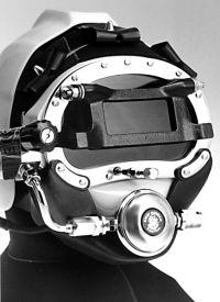 25+ best Welding Gear ideas on Pinterest | Welding ...