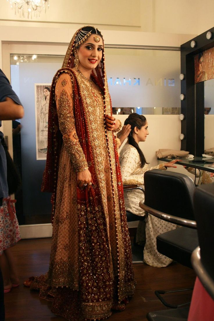 Simple Girl Wallpaper Pakistani Pakistani Bridal Wear Pakistani And Pakistani Bridal On