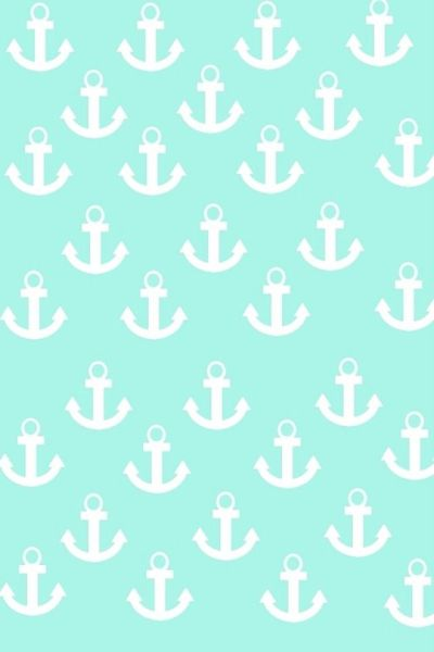 CocoPPa green/light blue,white accords (wallpaper) | Background | Pinterest | iPhone backgrounds ...