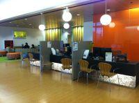 Seattle Children's Hospital | Front Office | Pinterest ...