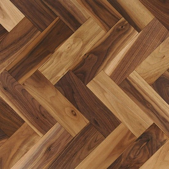 17 Best Images About Walnut Flooring On Pinterest