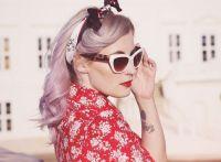 ber 1.000 Ideen zu Directions Haarfarbe auf Pinterest ...