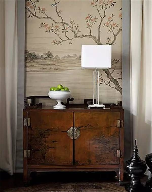 1000+ Ideas About Asian Home Decor On Pinterest | Asian Inspired