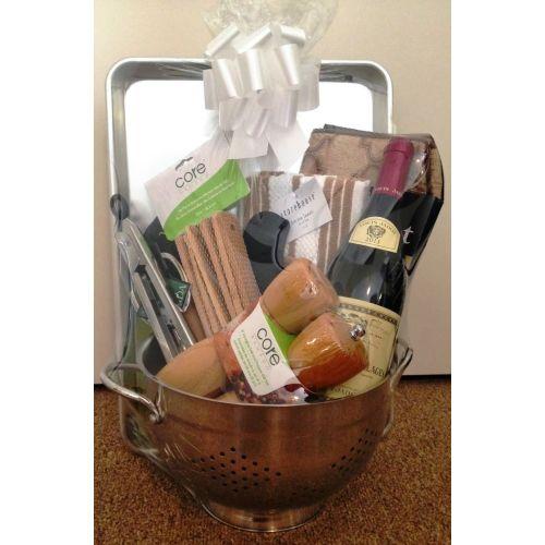 Medium Crop Of Traditional Housewarming Gifts