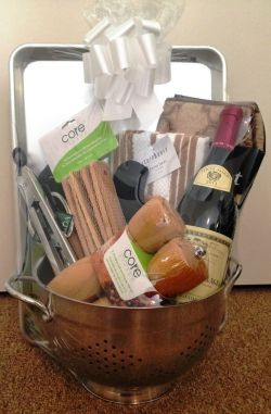 Small Of Traditional Housewarming Gifts