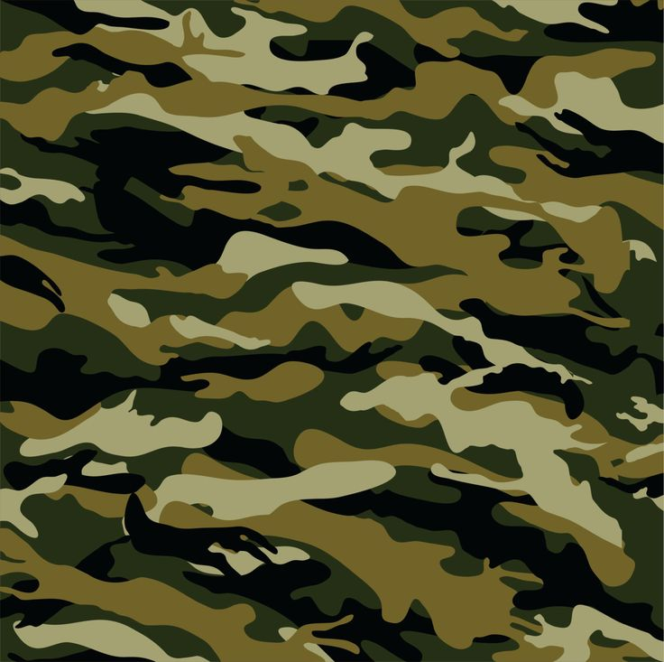 Pink Camo Wallpaper For Iphone 5 Army Camouflage Patterns Google Search Army Camo