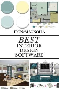 Edesign Interior Design Software | www.indiepedia.org