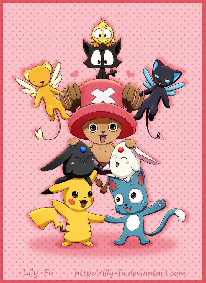 Cute Pikachu Iphone 5 Wallpaper 15 Favorite Animal Sidekick Pet Or Summoning From Any
