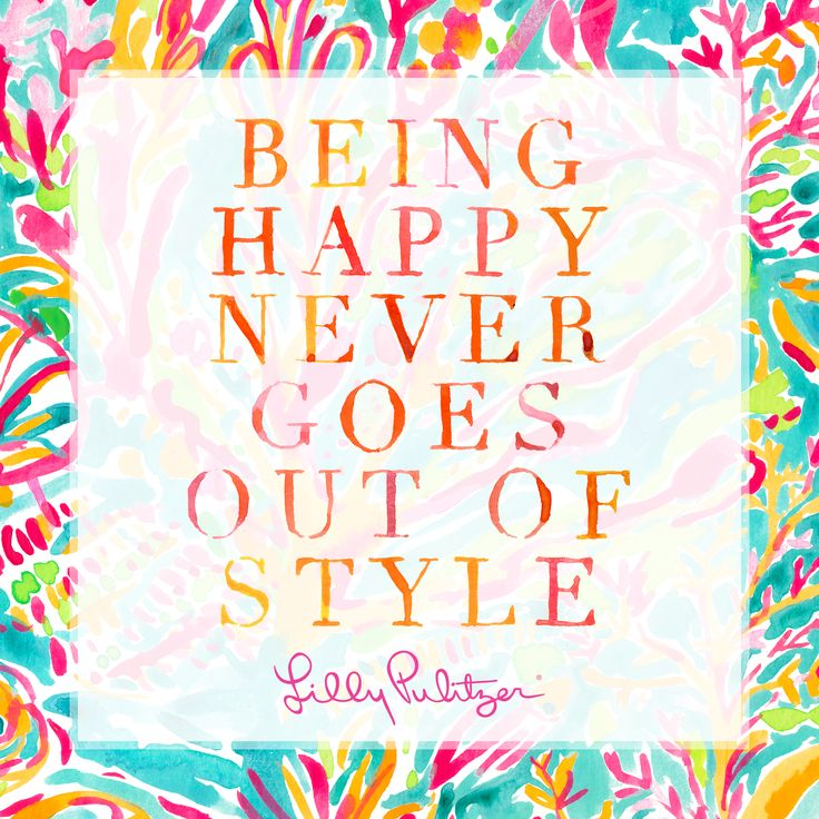 Lilly Pulitzer Fall Wallpaper 8 Of The Best Lilly Pulitzer Quotes Of All Time
