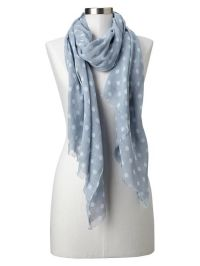 1000+ ideas about Polka Dot Scarf on Pinterest | Gold ...