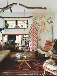 25+ best ideas about Surf decor on Pinterest   Surf style ...
