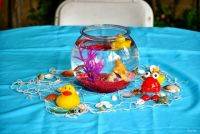 1000+ ideas about Sea Baby Showers on Pinterest | Under ...