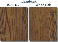 Best 25+ Jacobean stain ideas on Pinterest | Stain colors ...