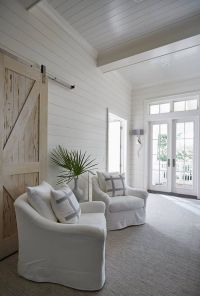 25+ best ideas about Paneling walls on Pinterest ...