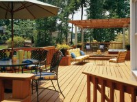 17+ best images about Deck & Patio Ideas on Pinterest ...