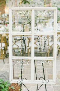 Best 25+ Window seating charts ideas only on Pinterest ...