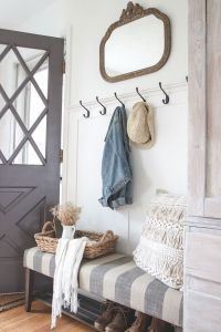 25+ best ideas about Entryway on Pinterest