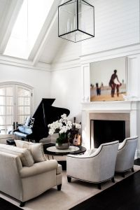 1000+ ideas about Piano Living Rooms on Pinterest | Grand ...