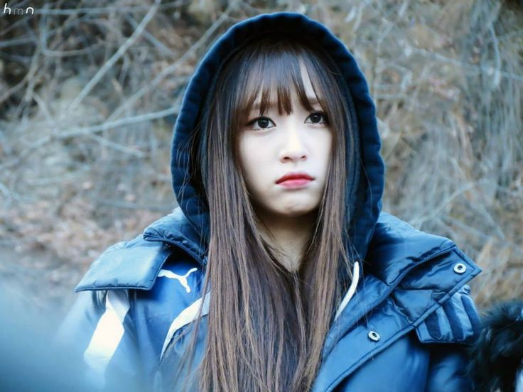 Army Pin Up Girl Wallpaper Hani Exid Exid Pinterest Babies Faces And Baby Faces
