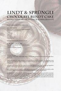 17 melhores ideias sobre Lindt Schokolade no Pinterest ...