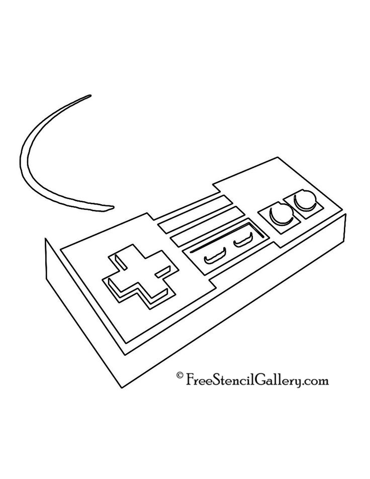 wiring games