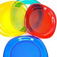 17 Best ideas about Picnic Plates on Pinterest | Kids ...