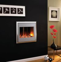 1000+ ideas about Decorative Fireplace Screens on ...