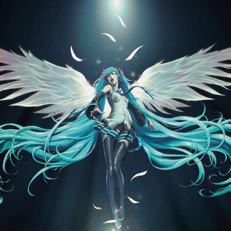 Anime Kawaii Girl Wallpaper 17 Best Images About Papel De Parede Para Celular Anime On