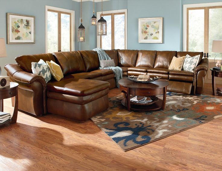 Sectional Sofas Montreal On Sale 17 Best Images About Sectionals! On Pinterest | Lazyboy