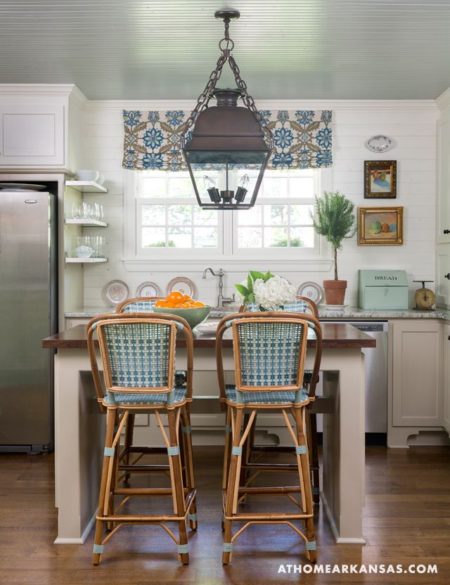 P O P Fall Ceiling Wallpaper 43 Best Images About Heather Chadduck On Pinterest