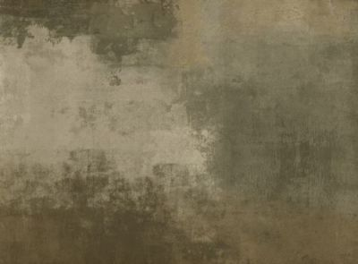 Wallpaper Faux Finish Modern Art Abstract Taupe Gray Grey Brown Colors Plaster | Taupe, Colors ...
