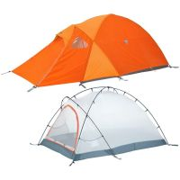 7 best images about camping wish list on Pinterest