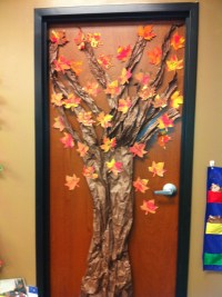 17 Best images about (classroom) Halloween/ Fall ...