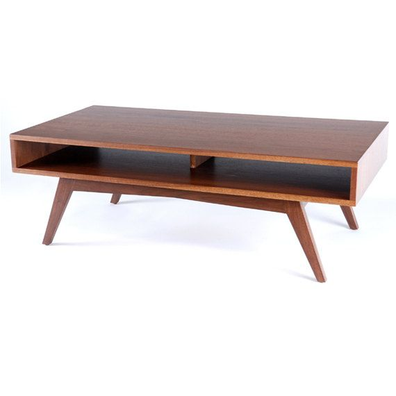 1000+ ideas about Modern Coffee Tables on Pinterest