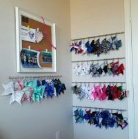 25+ best ideas about Cheerleading crafts on Pinterest ...