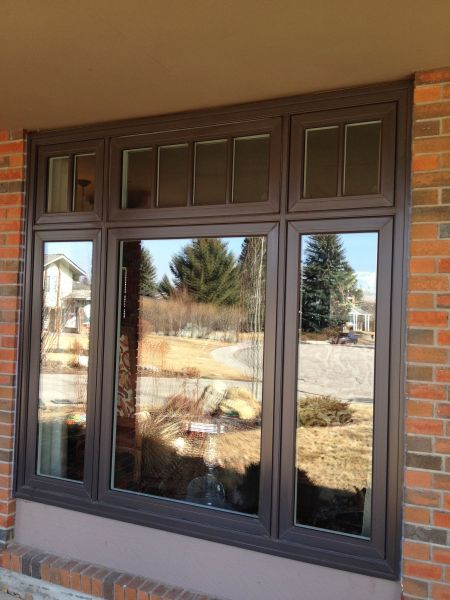 1000+ Images About Single Hung Windows On Pinterest | Vinyls