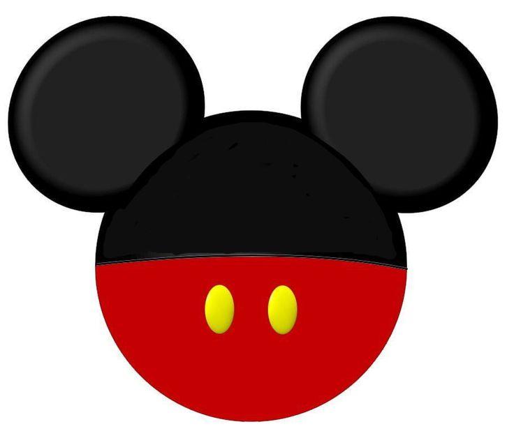 Cute Baby Boy Full Hd Wallpaper Mickey Mouse Rostro Negro Con Dise 209 O Im 193 Genes Mickey