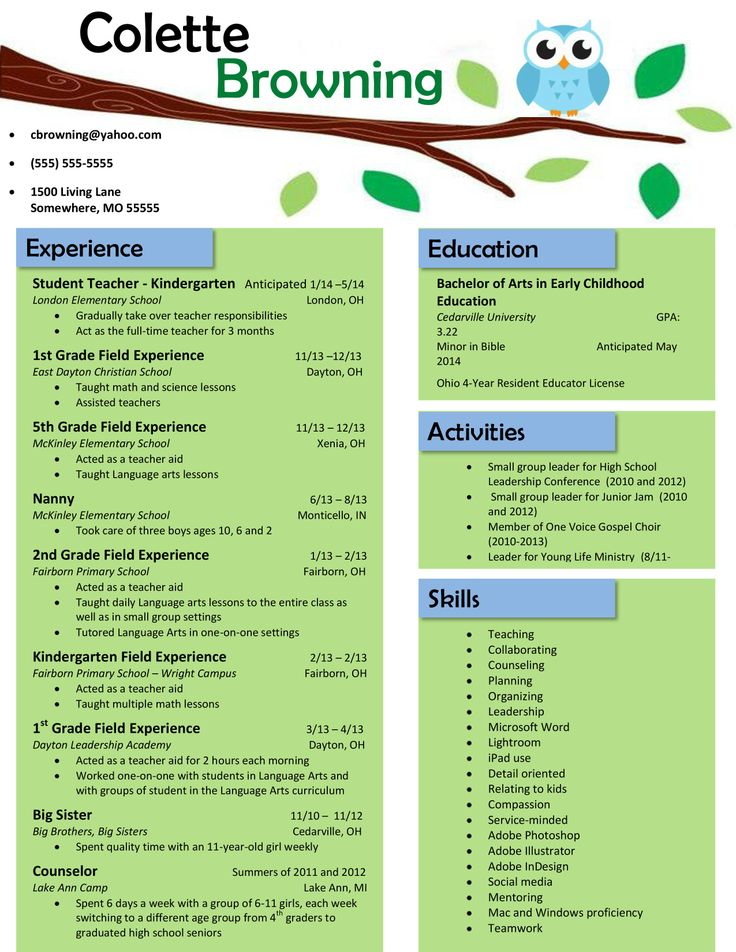 Use A Resume Template In Word Online Supportoffice 78 Ideas About Teaching Resume On Pinterest Teacher