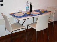 7 Awesome Narrow Kitchen Table For Small Spaces pics ...