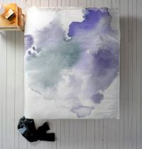 1000+ ideas about Purple Duvet Covers on Pinterest ...