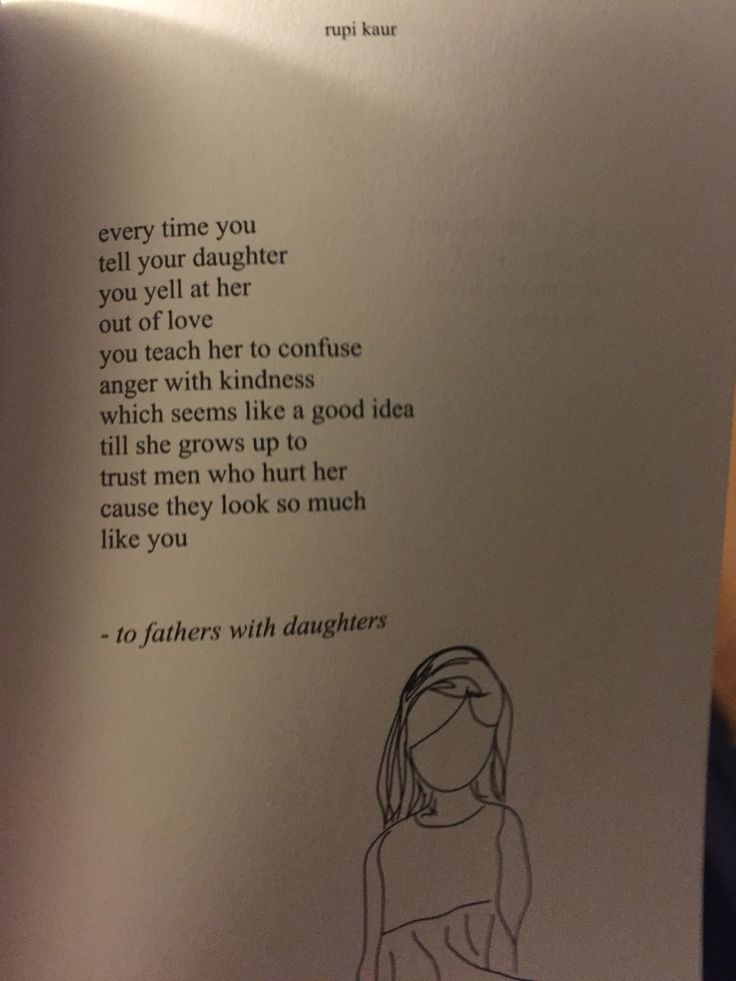Rupi Kaur Quotes Wallpaper 17 Best Images About Someone Said It Better On Pinterest