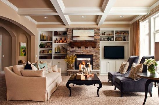 17 Best ideas about Tv Placement on Pinterest