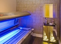 17 Best images about Tanning Salon on Pinterest ...