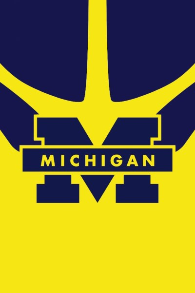 University Of Michigan Football Wallpaper