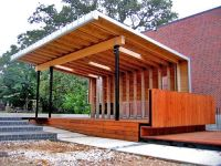 25+ best ideas about School building design on Pinterest