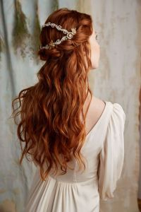 25+ best ideas about Redhead Bride on Pinterest | Cracky ...