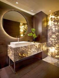 25+ Best Ideas about Luxury Interior Design on Pinterest ...