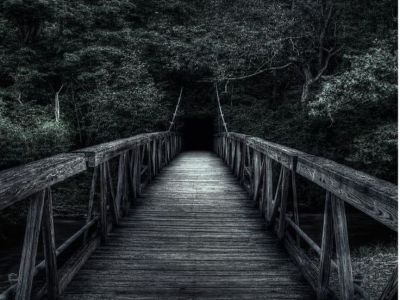 Dark Road Wallpaper Design Ideas ~ X Px Hd Wallpapers This Road ... | ALONE | Pinterest | The o ...
