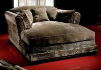 92 best images about Comfy, Cozy... Appealing :) on ...