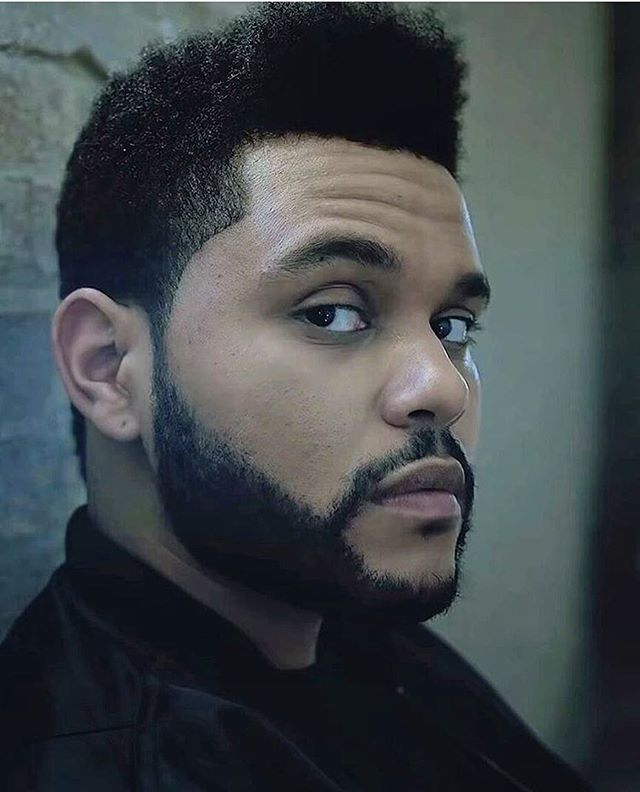Baby Girl And Boy Wallpaper 25 Best Ideas About The Weeknd On Pinterest Abel The